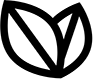 tvhs-logo-web-sticky